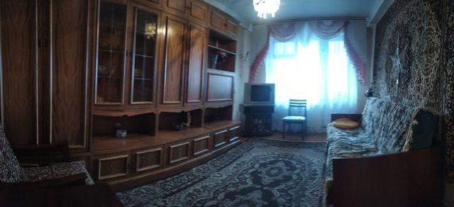 Сдам 2- комн. квартиру в Пролетарском р-не по ул. Раздольная, 12А