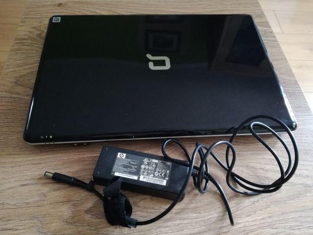 Laptop HP Compaq