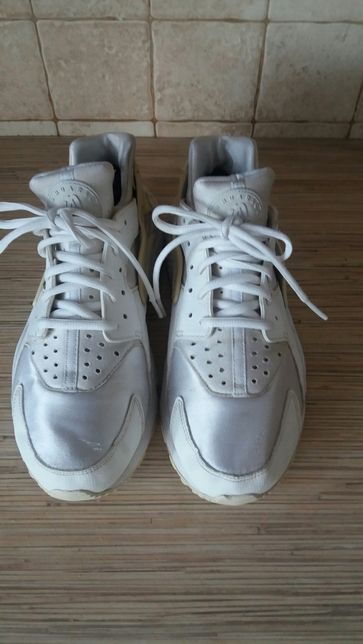 Adidasy Nike 41