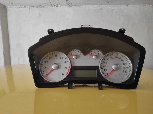 Licznik Fiat Stilo Benzyna