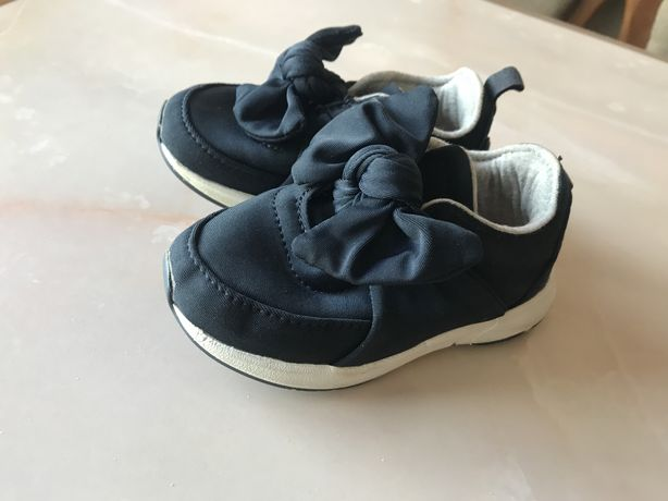Кросівки Zara 21 розмір