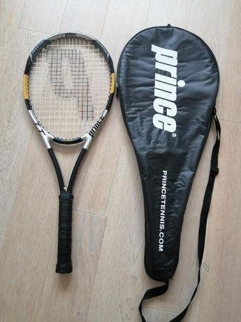 Теннис ракетка - Prince TT Blast Mid plus