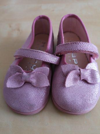 Sapatos bepi n. 24