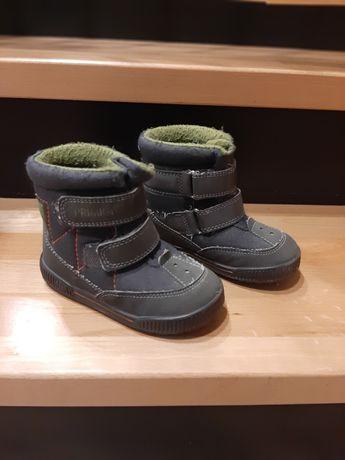Buty zimowe śniegowce PRIMIGI