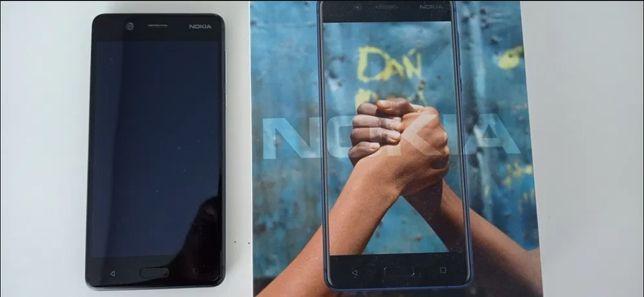 Telefon Nokia 5.1 Super stan jak nowa – gwarancja.