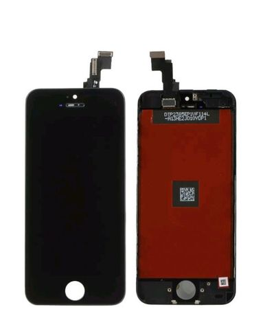 Lcd touch iphone 4s e 6s