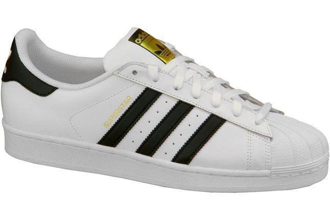 Adidas Superstar Originals C77124