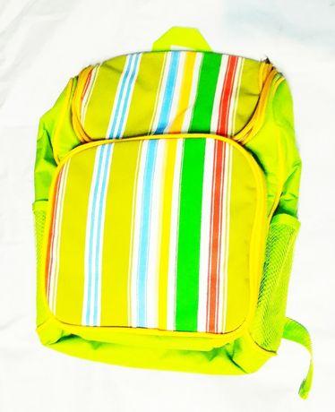 Рюкзак на пікнік. Термосумка