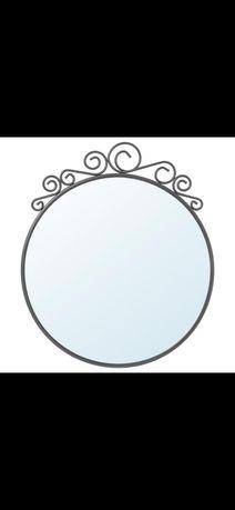 Vendo Espelho ikea