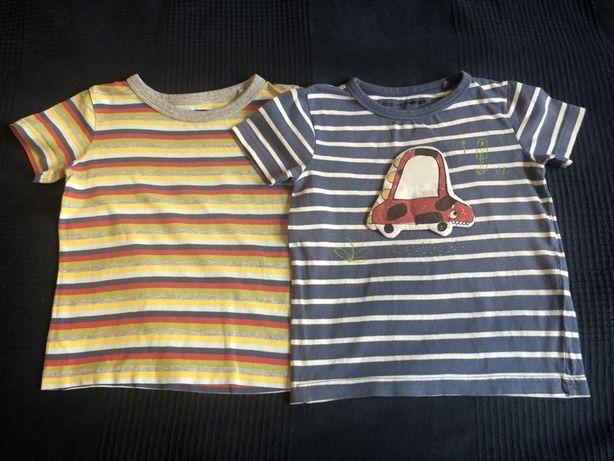 Koszulki NEXT 86