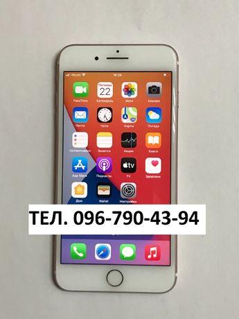 Iphone 7 plus,32gb,neverlock.