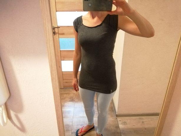 Bluzka ciążowa CROPP rozmiar XS