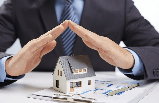 Юрист недвижимость нерухомість Днепр Киев Украина