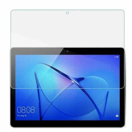 Защитное стекло для HUAWEI MediaPad T10/T10S 10.0 W09B/W09C