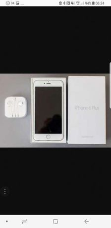 Iphone 6 PLUS orginal