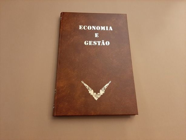 Economia e Gestão-Dicionário das Comunidades Europeias