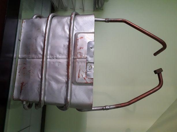Nowa oryginalna nagrzewnica do pieca gazowego PG-17.