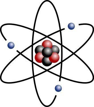 Уроки з фізики та математики