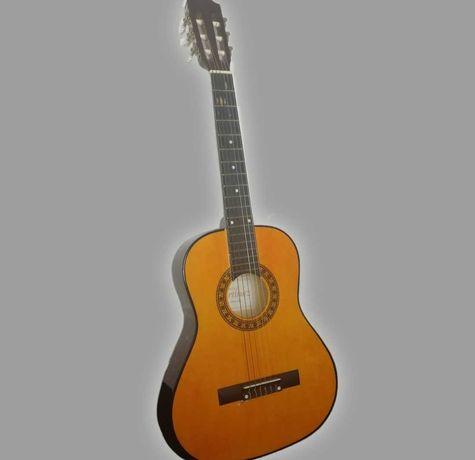Gitara A. Martinez MTC-134