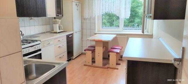 Sprzedam 2-pokojowe mieszkanie ul. Piłsudskiego Starogard-Gdański