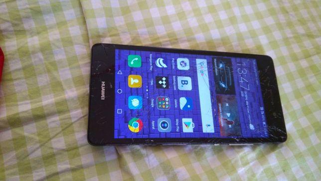 Sprzedam Huawei p8lite
