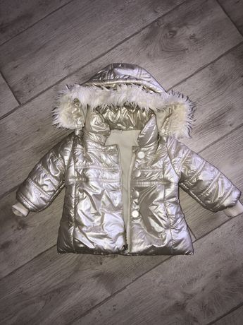 Idexe оригінал Крута тепла курточка осіння зимова весняна