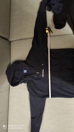 Bluza Champion Half-Zip up