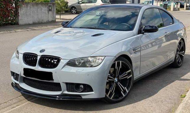 BMW 320d e92 look M3 CSL