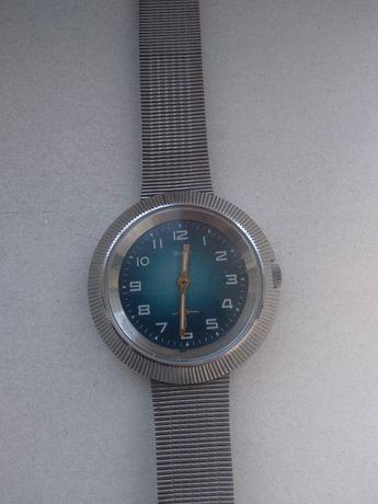 Часы наручные ЗИМ