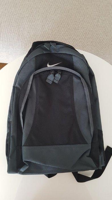 NOWY plecak Nike Warszawa - image 1