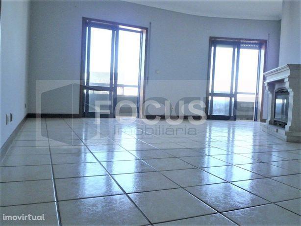 Apartamento T2 - Aveiro Investimento com alta rentabilida...