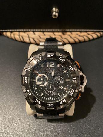 Invicta prodiver chronograph 26403