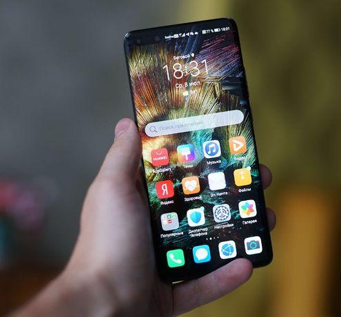 Распродажа Смартфон Хуавей п40 про Huawei P40 Pro Plus + ПОДАРКИ