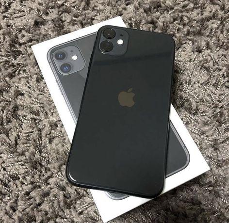 Iphone 11 NOVO vendo/troco melhor oferta