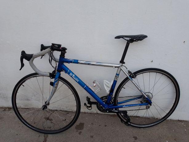 Bicicleta de estrada Btwin