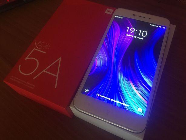 Xiaomi Redmi 5A 3.32gb