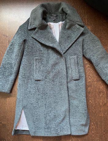Зимнее пальто volange