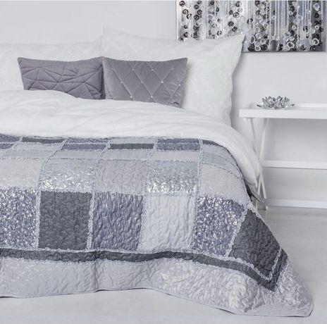 Narzuta na łóżko home&you