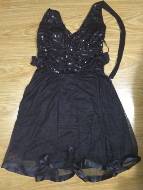 Платье, сарафан.