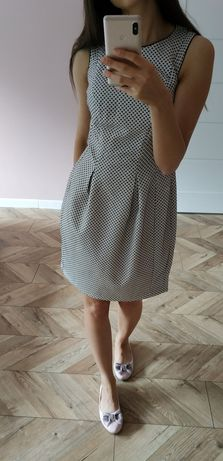 Sukienka Orsay 38(M)