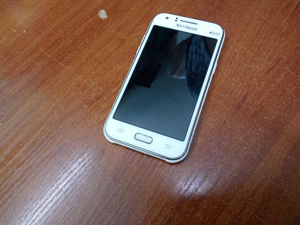 Samsung Galaxy J1 (SM-J100H) 4Gb