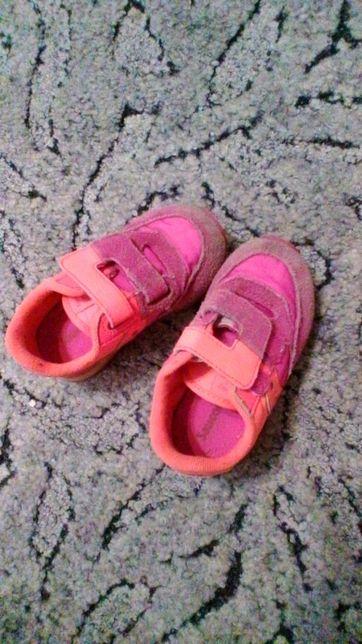 Кроссовки, детские кроссовки