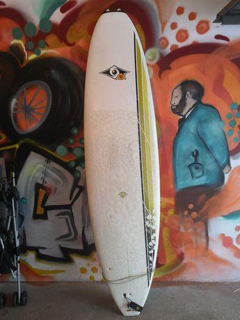 Prancha 7,3 Bic Surf