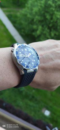 Zegarek Omega Seamster 300m