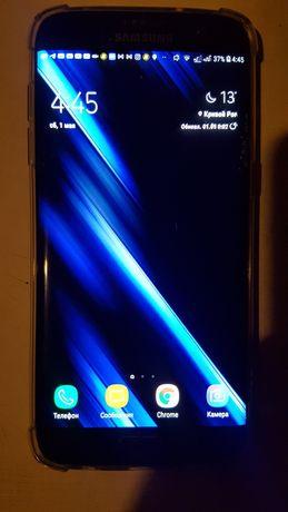 Samsung Galaxy S7 edge 935fd duo s8 s9