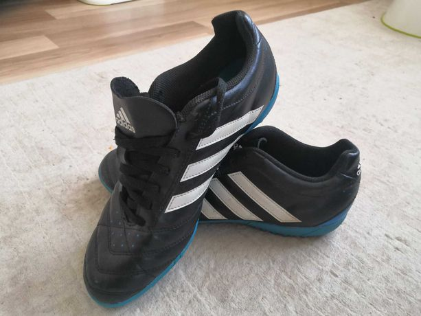 Сороконожки Adidas 40.5 размер 25.5 см