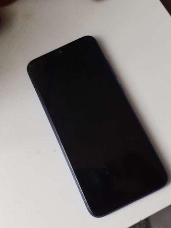 Xiaomi redmi note 7 zamiana