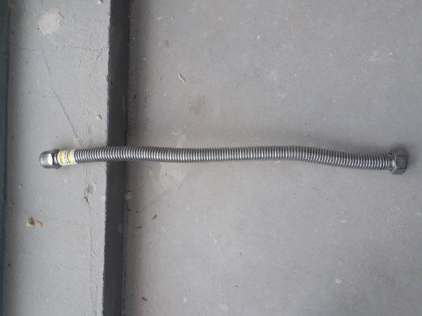 """Шланг для газа ECO FLEX 50 см, 3/4"""""""