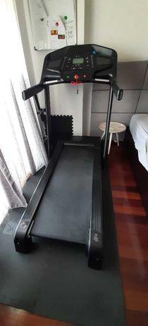 Passadeira T900C com garantia