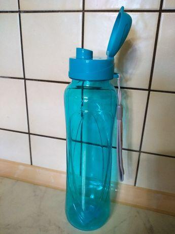 Бутылка для воды, 0,7 л, НОВАЯ.